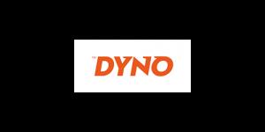 Dyno new