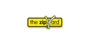 ZipYard new
