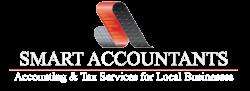 Smart Accountants